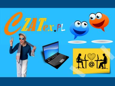 CZAT, chat. czacik. video-chat, kamerki